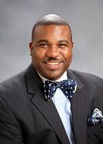 Dwayne R. Adams