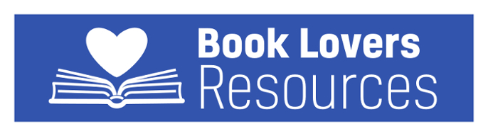 Book Lovers Resources