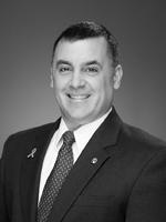 Mark DiBerardino
