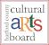 HARFORD COUNTY CULTURAL ARTS BOARD