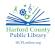 HCPL Logo
