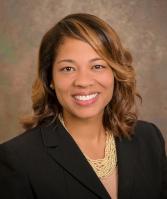 Dr. Monique H. Head