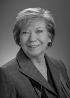 Laurie Slizewski