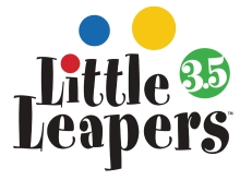 Little Leapers 3.5