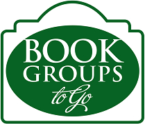 Book Groups to Go