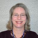 Katherine Clipp