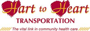 Hart to Heart logo