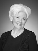 Carolyn Lambdin