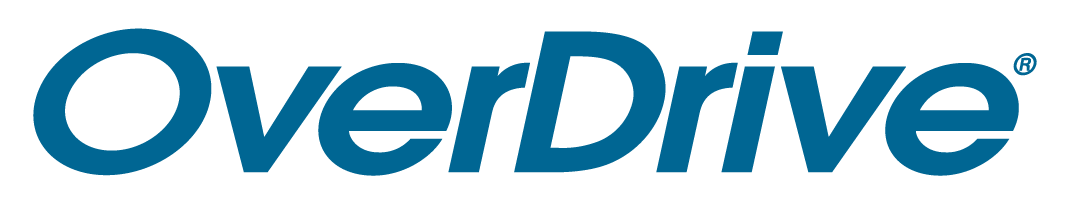 MD's Digital eLibrary Consortium